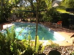 Gulfland Motel and Caravan Park - Nambucca Heads Accommodation