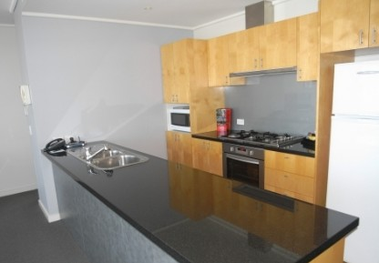 Quest Southbank - Nambucca Heads Accommodation