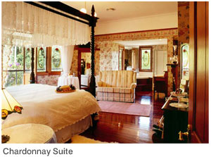 Buderim White House Bed And Breakfast - Nambucca Heads Accommodation
