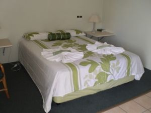 Caboolture Motel - Nambucca Heads Accommodation