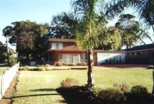 Seaview Holiday Apartments - Nambucca Heads Accommodation