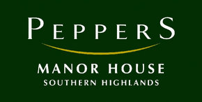 Peppers Manor House - Nambucca Heads Accommodation