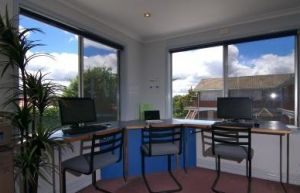 Katoomba Town Centre Motel - Nambucca Heads Accommodation