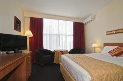 Comfort Inn North Shore - Nambucca Heads Accommodation