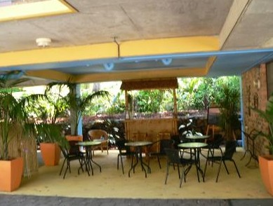 Port Stephens Motor Lodge - Nambucca Heads Accommodation
