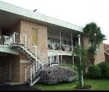 Country Lodge Motor Inn - Nambucca Heads Accommodation