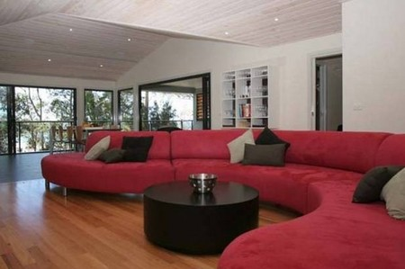 Shearwater Guest Houses - Nambucca Heads Accommodation