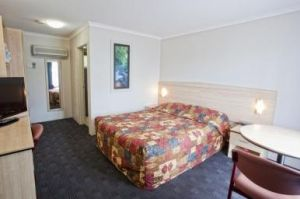 Shellharbour Resort - Nambucca Heads Accommodation