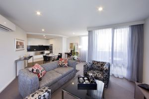 Aria Hotel Canberra - Nambucca Heads Accommodation