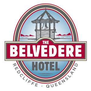Belvedere Hotel - Nambucca Heads Accommodation