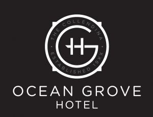 Ocean Grove Hotel - Nambucca Heads Accommodation