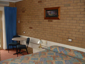 Bogong Moth Motel - Nambucca Heads Accommodation