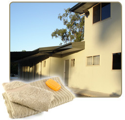 M1 Motel Caboolture - Nambucca Heads Accommodation
