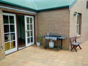 Balmain Backpackers - Nambucca Heads Accommodation