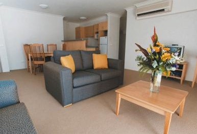 Quest Rosehill - Nambucca Heads Accommodation