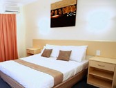 Emerald Maraboon Motor Inn - Nambucca Heads Accommodation
