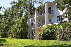 Clifton Sands Apartments - Nambucca Heads Accommodation