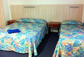 Mango Tree Motel - Nambucca Heads Accommodation