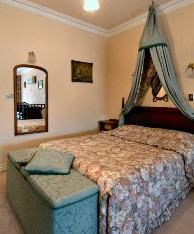 Victoria House Motor Inn - Nambucca Heads Accommodation