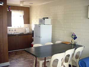 Wool Bay Holiday Units - Nambucca Heads Accommodation