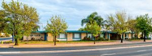 Ventura Motel - Nambucca Heads Accommodation