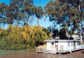 Ramblers Retreat - Nambucca Heads Accommodation