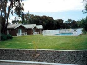 Highview Holiday Village - Nambucca Heads Accommodation