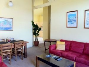 Gawler By The Sea - Nambucca Heads Accommodation