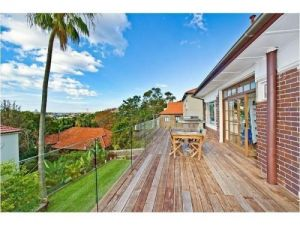 Sydney Furnished Rentals - Nambucca Heads Accommodation
