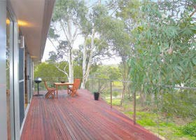 Dee Jays Studio - Nambucca Heads Accommodation