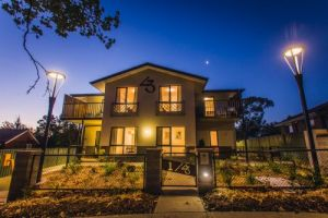 One of a Kind Apartments - Nambucca Heads Accommodation