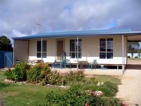 A Place To Stay - Nambucca Heads Accommodation
