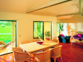 Laguna Whitsundays Resort - Nambucca Heads Accommodation