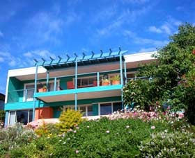 Gerringong Holiday House - Nambucca Heads Accommodation