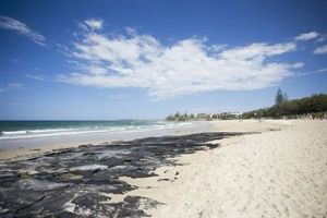 BreakFree Alexandra Beach - Nambucca Heads Accommodation