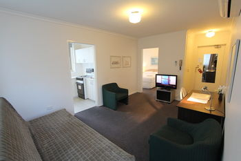 Drummond Apartments Services - Nambucca Heads Accommodation