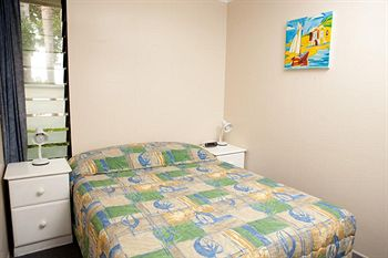Maroochy River Resort amp Bungalows - Nambucca Heads Accommodation