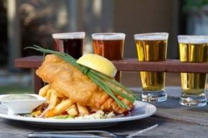 Potters Hotel Brewery Resort - Nambucca Heads Accommodation