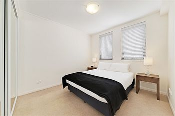 Wyndel Apartments - Apex - Nambucca Heads Accommodation