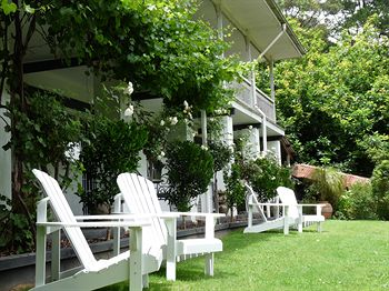 Brentwood Accommodation - Nambucca Heads Accommodation
