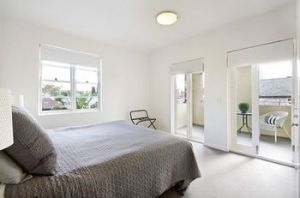 Albert Road Serviced Apartments - Nambucca Heads Accommodation