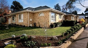 Waverley Corporate Townhouses - Nambucca Heads Accommodation