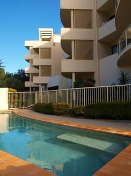 Costa Bella Apartments - Nambucca Heads Accommodation
