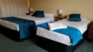 Motel in Nambour - Nambucca Heads Accommodation