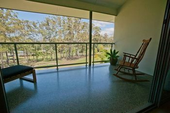 Moonee Beach Executive Retreat - Nambucca Heads Accommodation