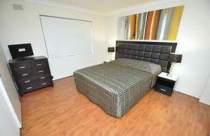 Balmain 3 Mont Furnished Apartment - Nambucca Heads Accommodation