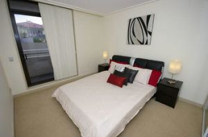 Balmain 704 Mar Furnished Apartment - Nambucca Heads Accommodation