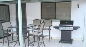 Castle Hill 128 Har Furnished Apartment - Nambucca Heads Accommodation