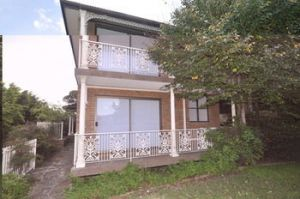 Balmain 2 Mont Furnished Apartment - Nambucca Heads Accommodation