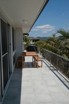 Emerald Views - Nambucca Heads Accommodation